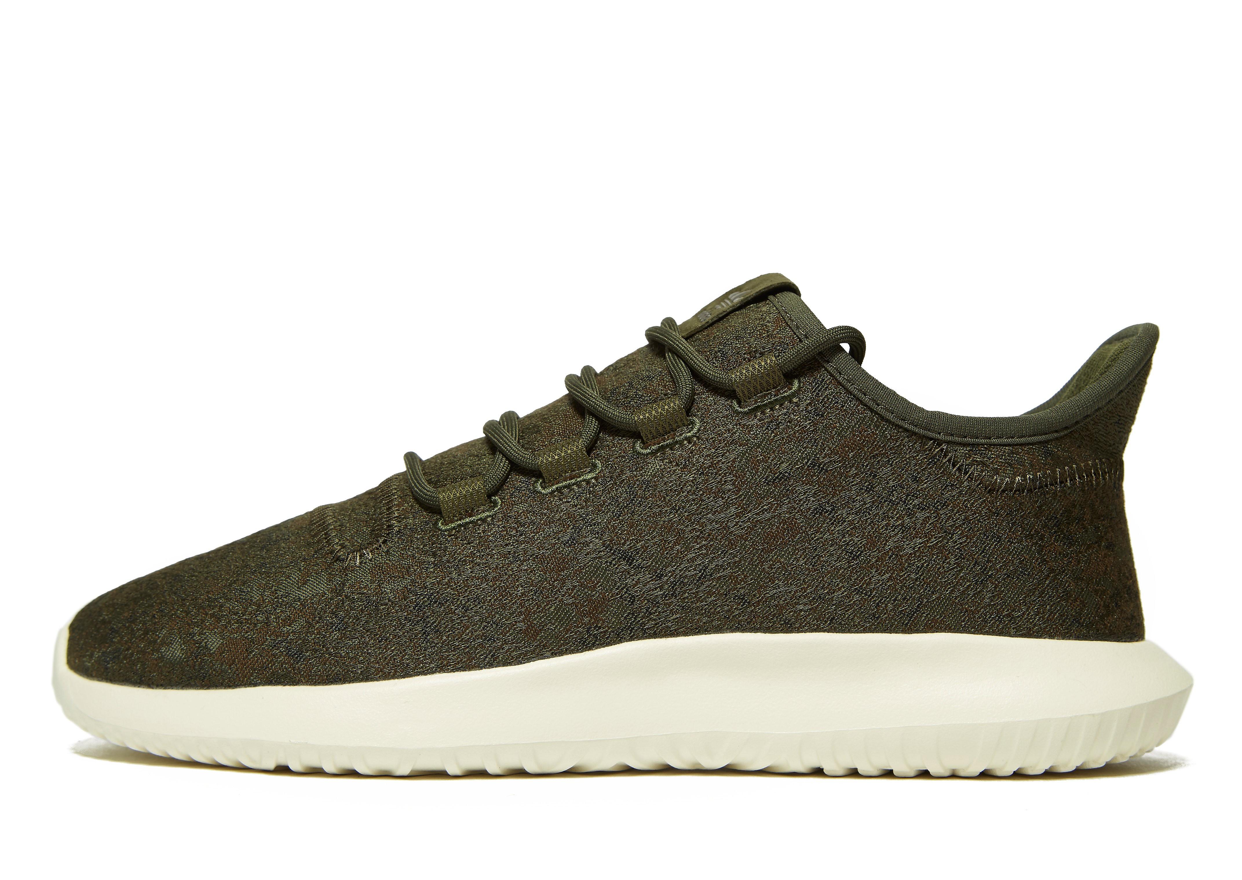 adidas Originals Tubular Shadow Jacquard