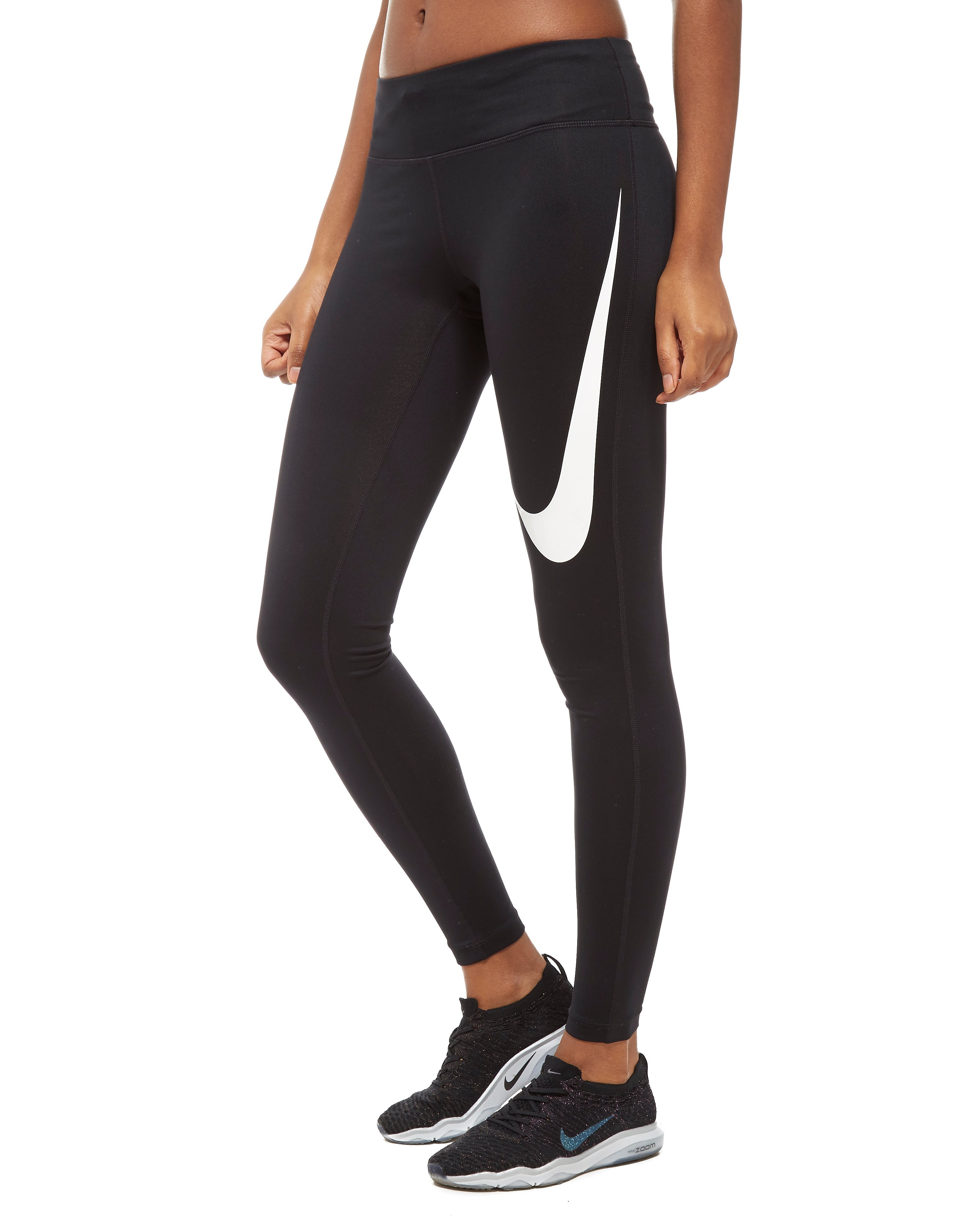 Nike Power Essential Running Tights