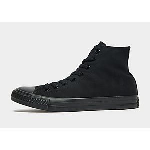 Converse Chuck Taylor All Star Hi ... 87958e800