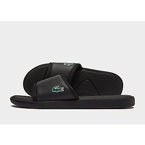 c8ad861bf0b Men - Lacoste Mens Footwear