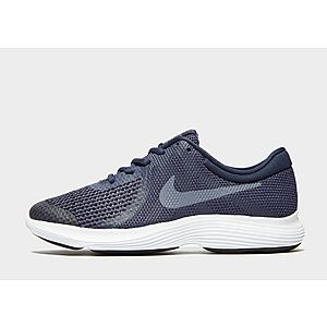 f1f364a6c4e Nike Revolution 4 Junior ...