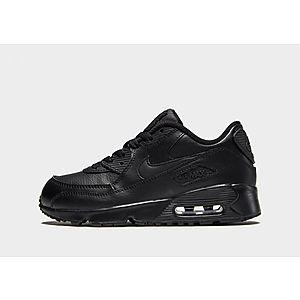 7a35b9f0a152 Nike Air Max 90 Children ...