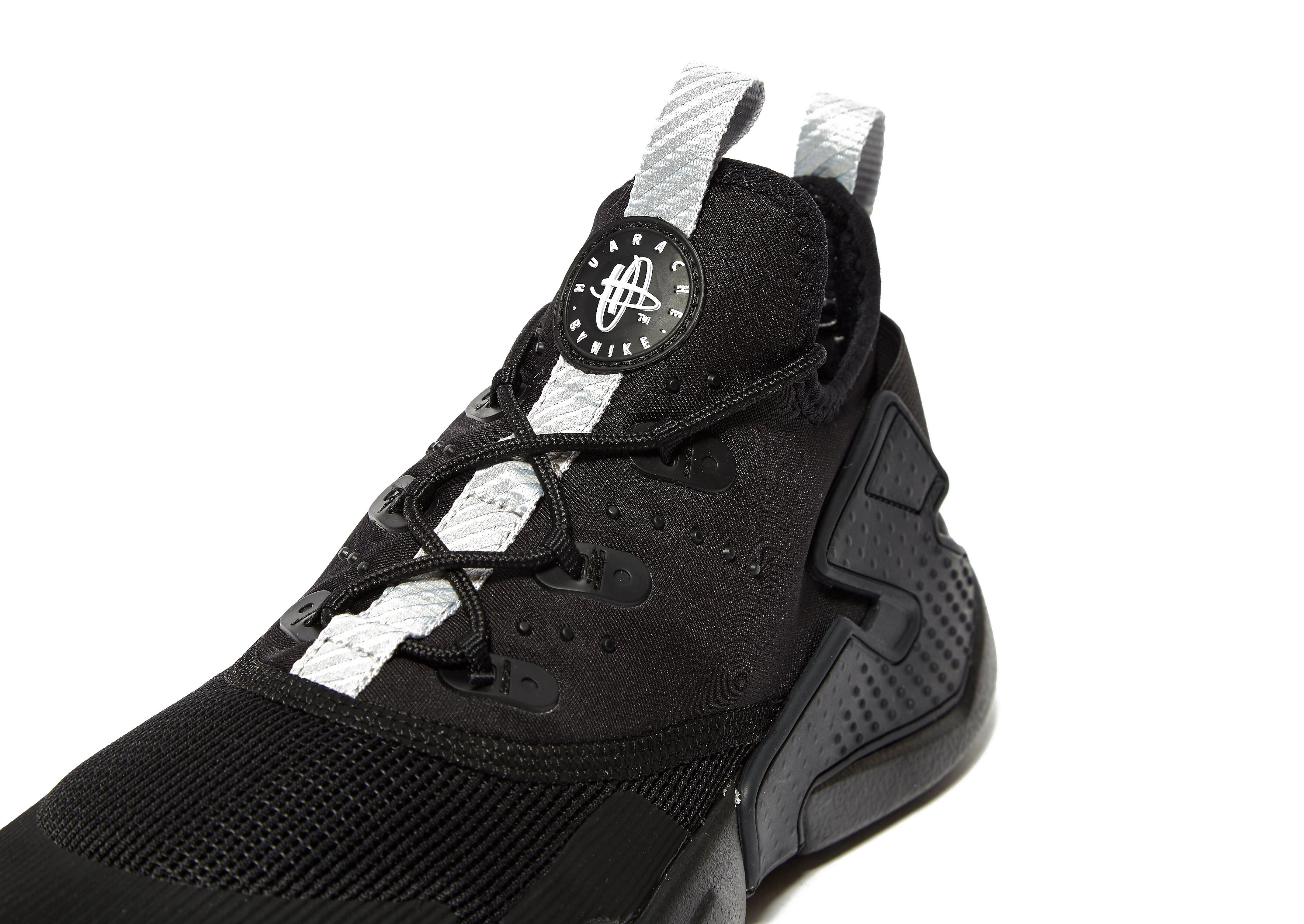Nike Air Huarache Drift Junior