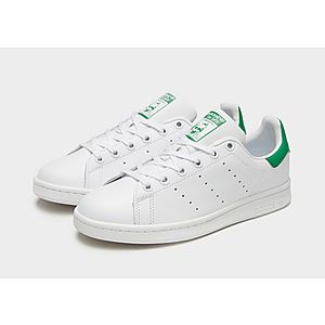 new arrival a9d7c 999fc adidas Originals Stan Smith Junior adidas Originals Stan Smith Junior