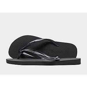 37eeb5ec3 Havaianas Slim Flip Flops Women s ...