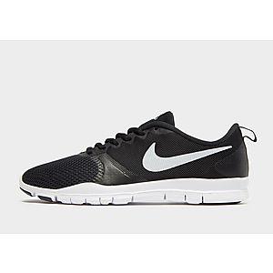newest ab3a4 dd79a Nike Flex Essential TR Women s ...