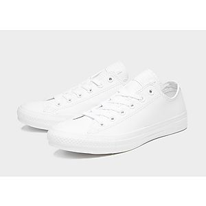 e9d93f481bd Converse All Star Leather Ox Women s Converse All Star Leather Ox Women s