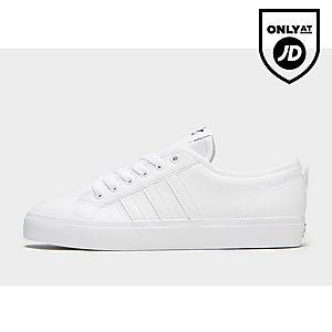 f6ea66f7aa2 adidas Originals Nizza Lo ...