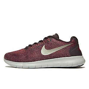 finest selection d4cc7 43f40 Nike Free RN Women s ...