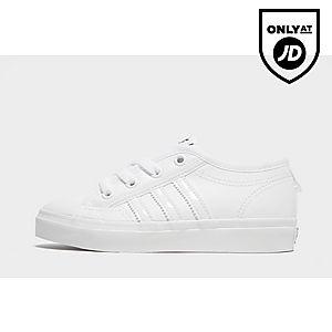 adidas Originals Nizza Lo Children ... 1783495b8