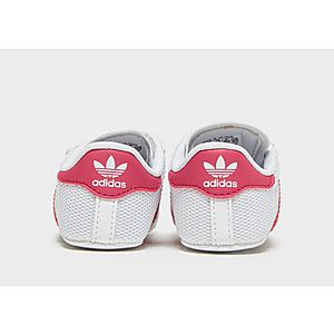 new style 5b2dd 40801 More More More Jd amp  Kids Originals Adidas Sports Tracksuits Trainers  Trainers Trainers qYZnXTHw