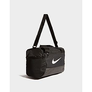 Nike Extra Small Brasilia Bag Nike Extra Small Brasilia Bag 3610c3f885