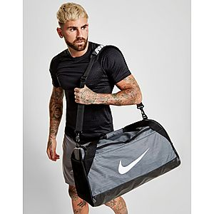 7d08b4cf01c9 Nike Brasilia Medium Duffle Bag ...