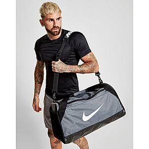 0b1bb97d7915 Nike Brasilia Medium Duffle Bag ...
