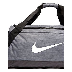 289354e4647 Nike Brasilia Medium Duffle Bag Nike Brasilia Medium Duffle Bag