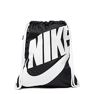 Men s Bags   Gym Bags For Men, Backpacks   Rucksacks   JD Sports 963d001611