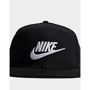 7181dc8ffe8 Nike Futura True 2 Snapback Cap Nike Futura True 2 Snapback Cap