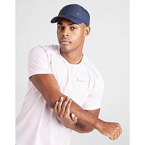 d9460c9e0fc Nike Side Swoosh Cap ...