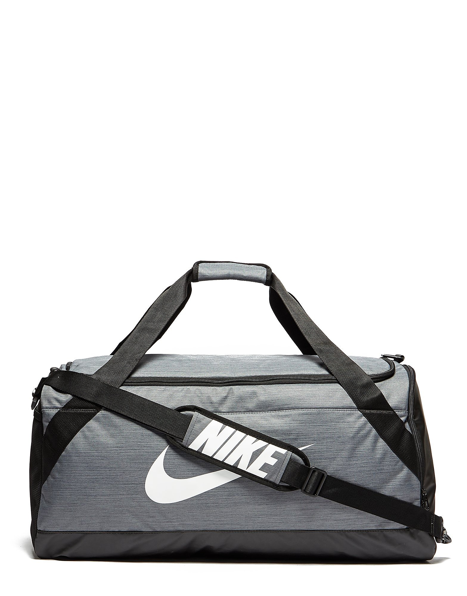 Nike Large Brasilia Bag