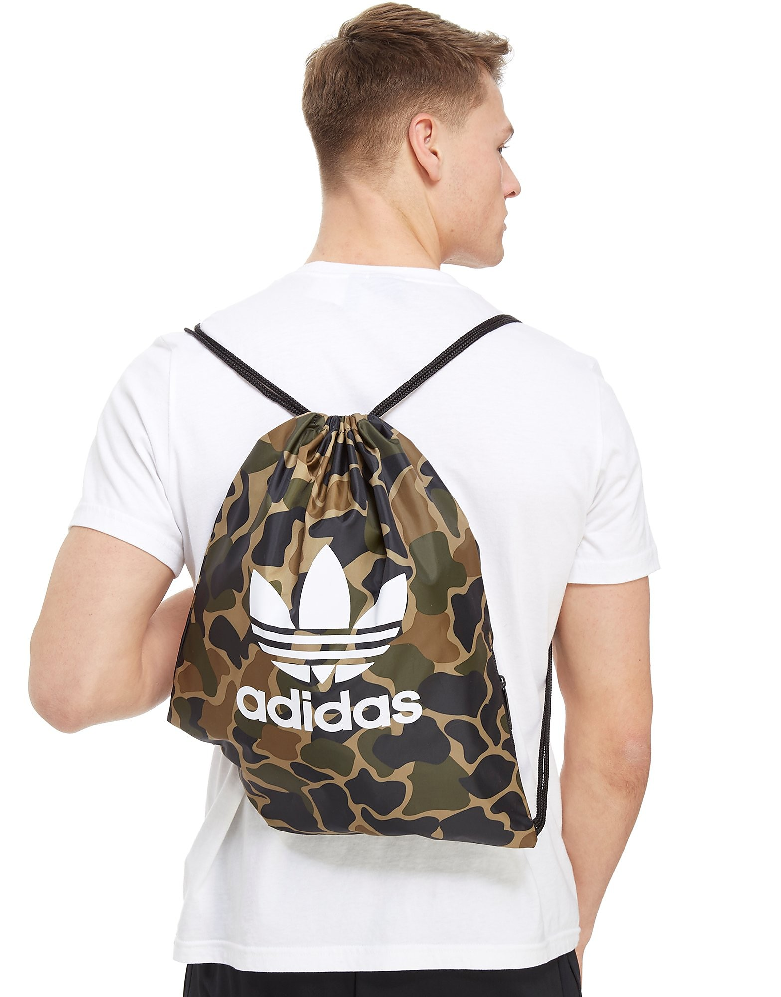 adidas Originals Gymsack