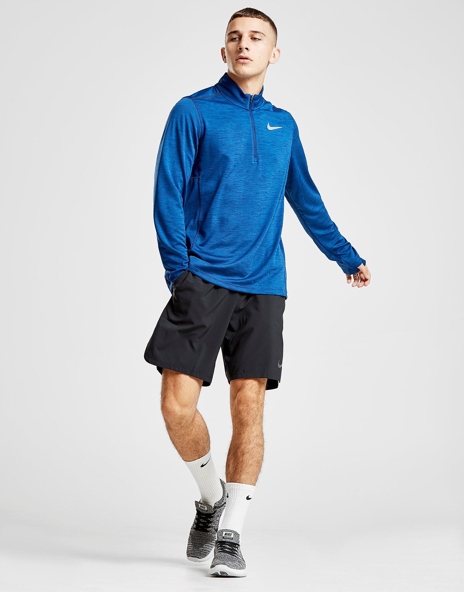 Nike Flex Vented Shorts