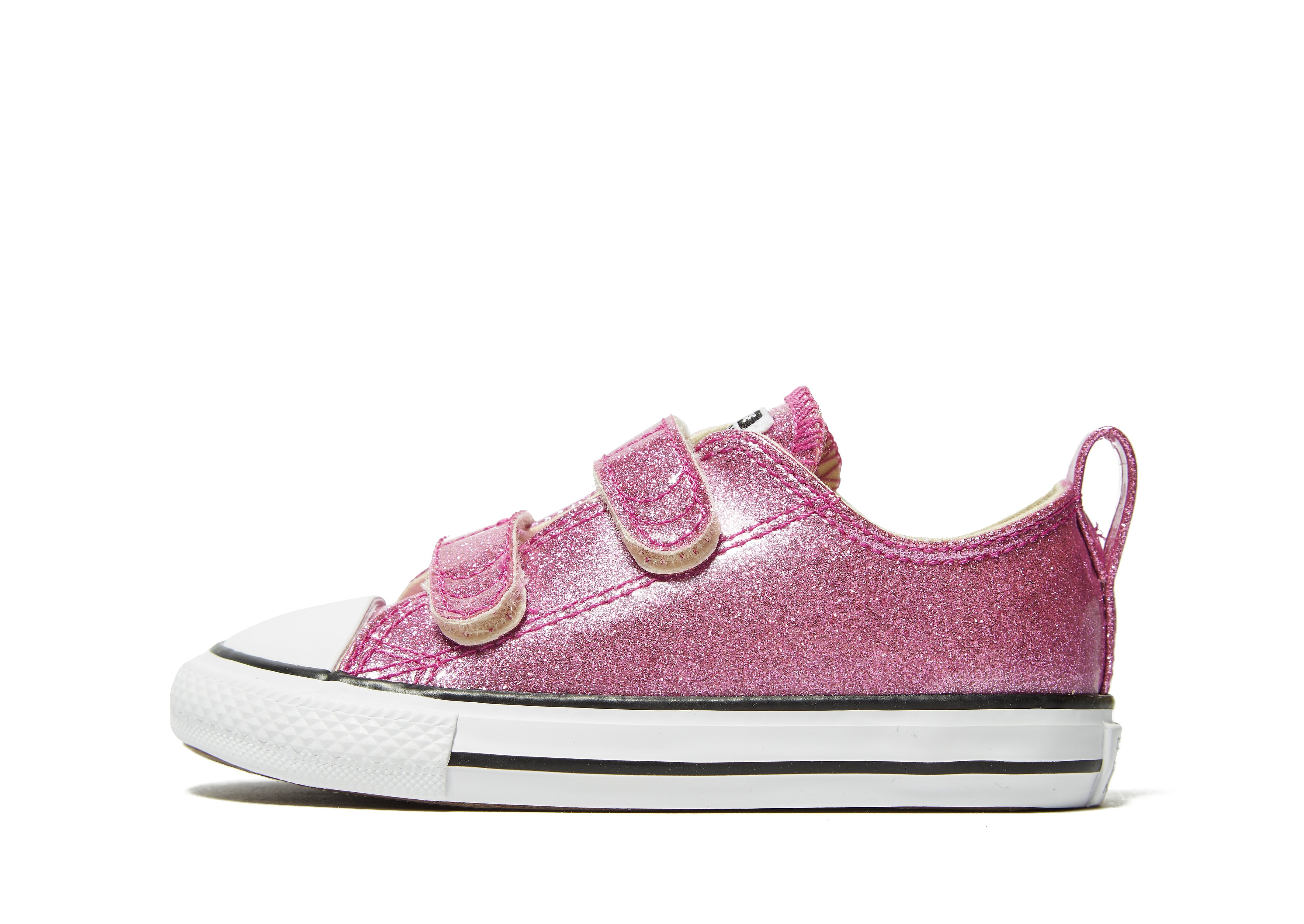 Converse All Star Ox Velcro Infant