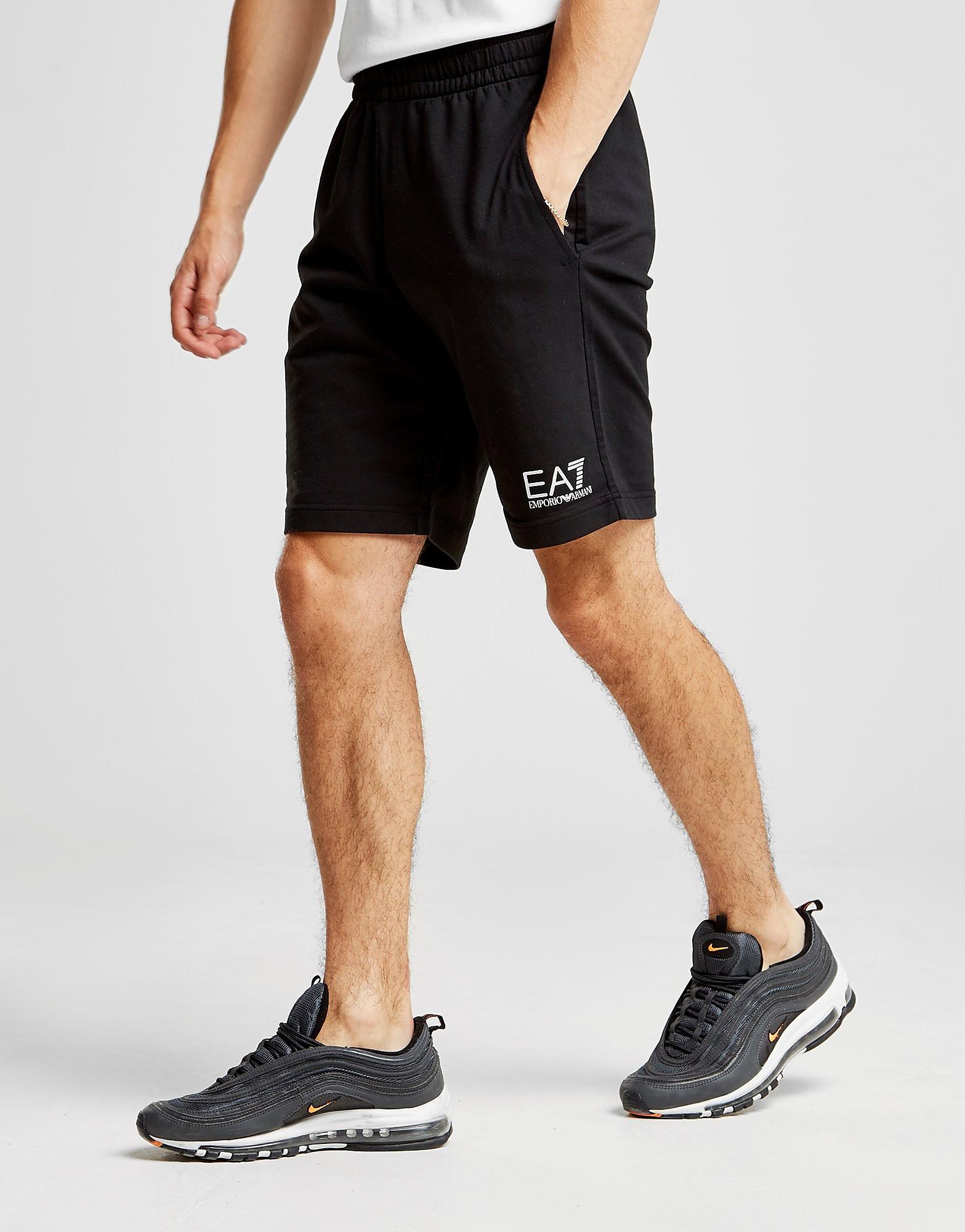 Emporio Armani EA7 Core Shorts