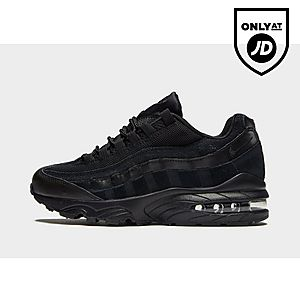 buy online ba763 03047 Nike Air Max 95 Junior ...