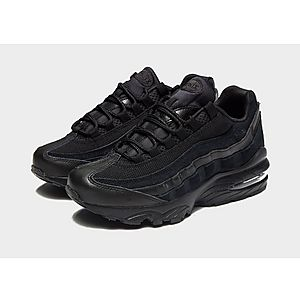 huge discount 4c961 cdcf6 ... where to buy nike air max 95 junior nike air max 95 junior 33979 cfc95