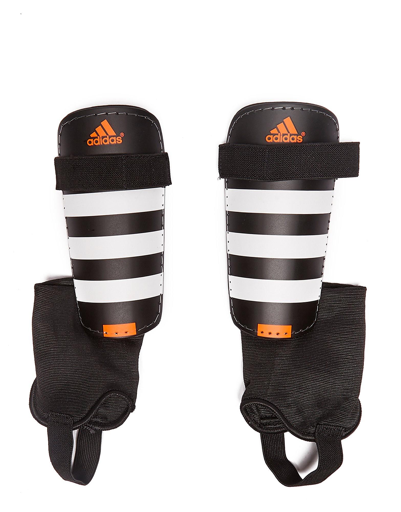 adidas Everclub Shin Guards
