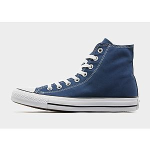 315081274082 Converse Chuck Taylor All Star Hi ...
