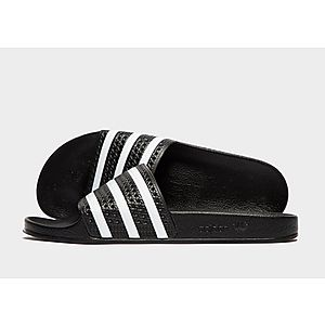 watch c1c50 570d1 adidas Originals Adilette Slides ...