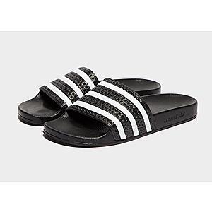 separation shoes e3a99 004fa adidas Originals Adilette Slides adidas Originals Adilette Slides
