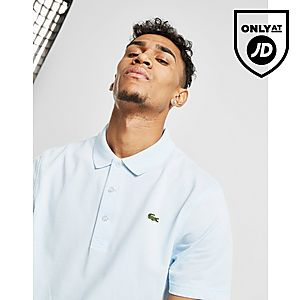 0a4ce90caff0 Lacoste Alligator Polo Shirt Lacoste Alligator Polo Shirt