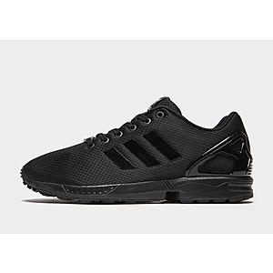 9a20020110680 Men - Adidas Originals ZX Flux