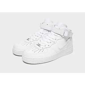 promo code c706d d2e41 Nike Air Force 1 Mid Nike Air Force 1 Mid