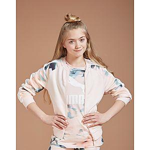 5e3568ca95 PUMA Junior Clothing (8-15 Years) - Kids | JD Sports