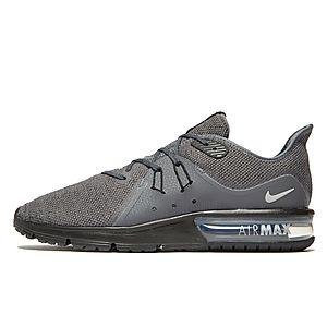 Nike Air Max Sequent 3 ...
