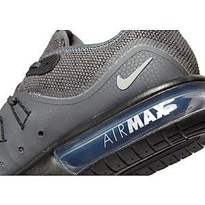 quality design 786e6 025f7 ... Nike Air Max Sequent 3 Nike Air Max Sequent 3 Nike Air Max Ltd. JD  Sports ...