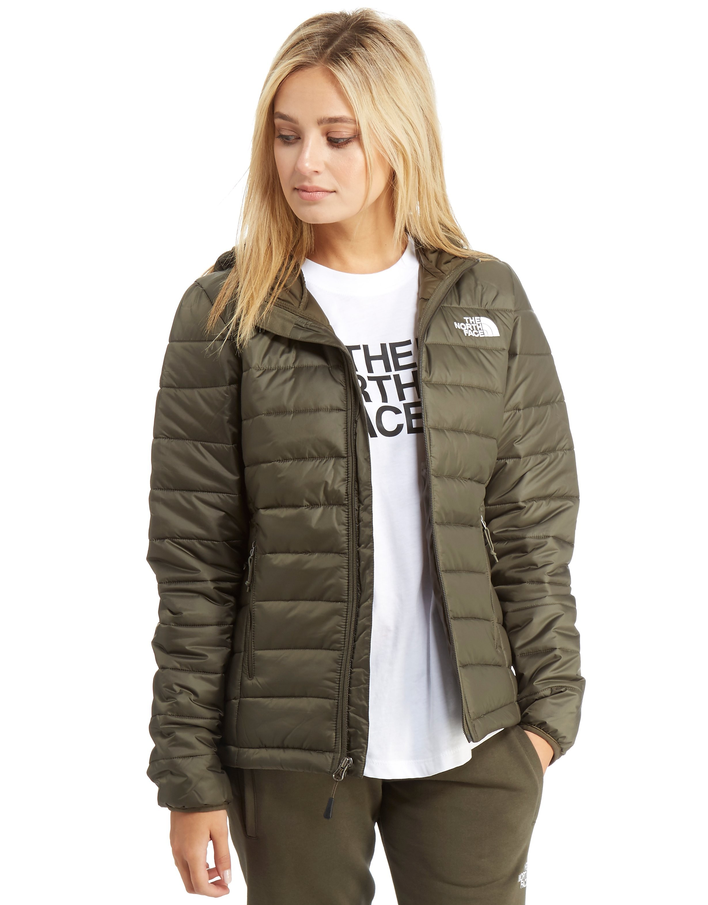 Sale The North Face Jd Sports