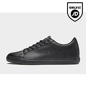 5633a47e5b7b5a Men s Sneakers and Men s Trainers
