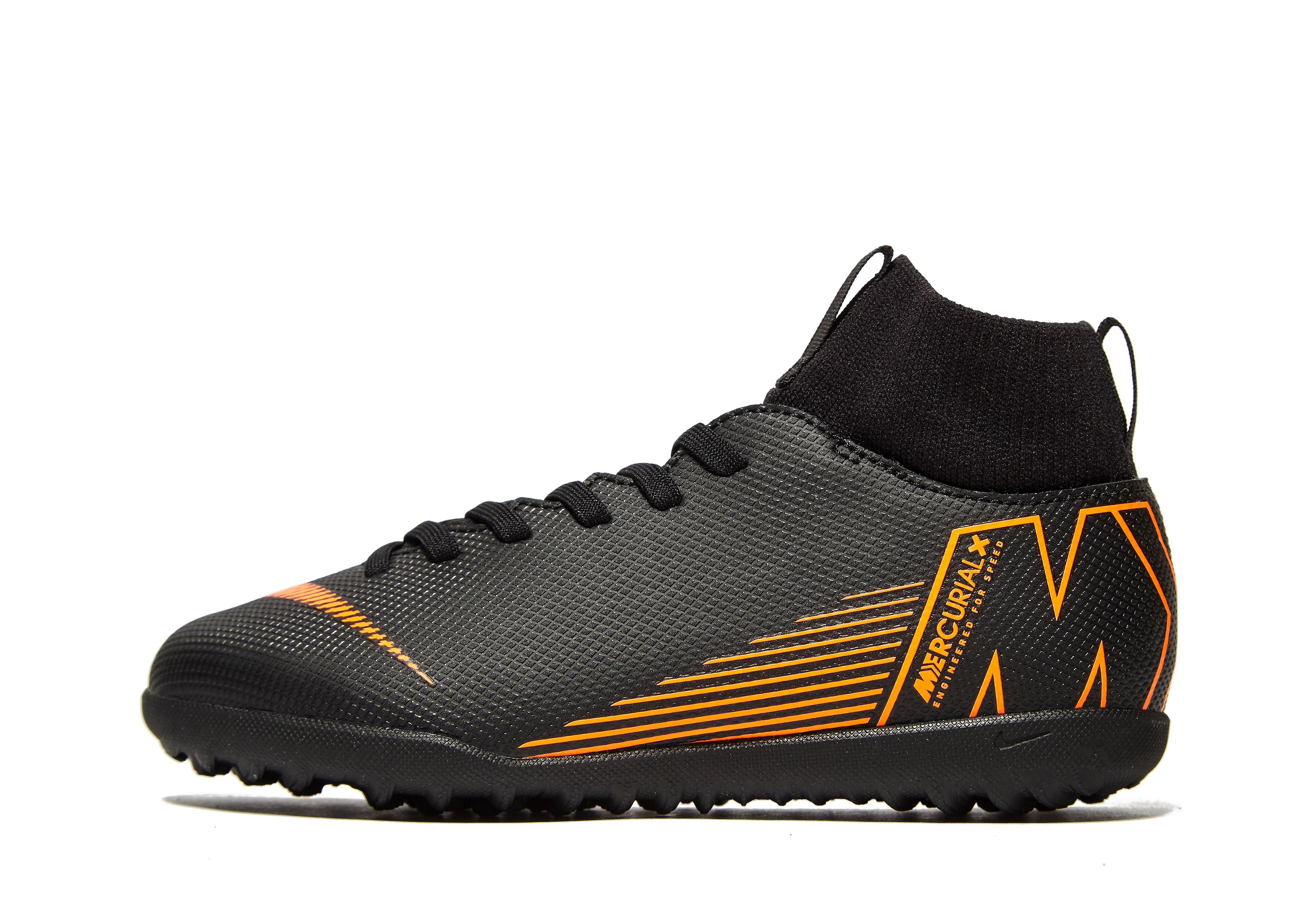 Nike Mercurial 360 Superfly TF Children