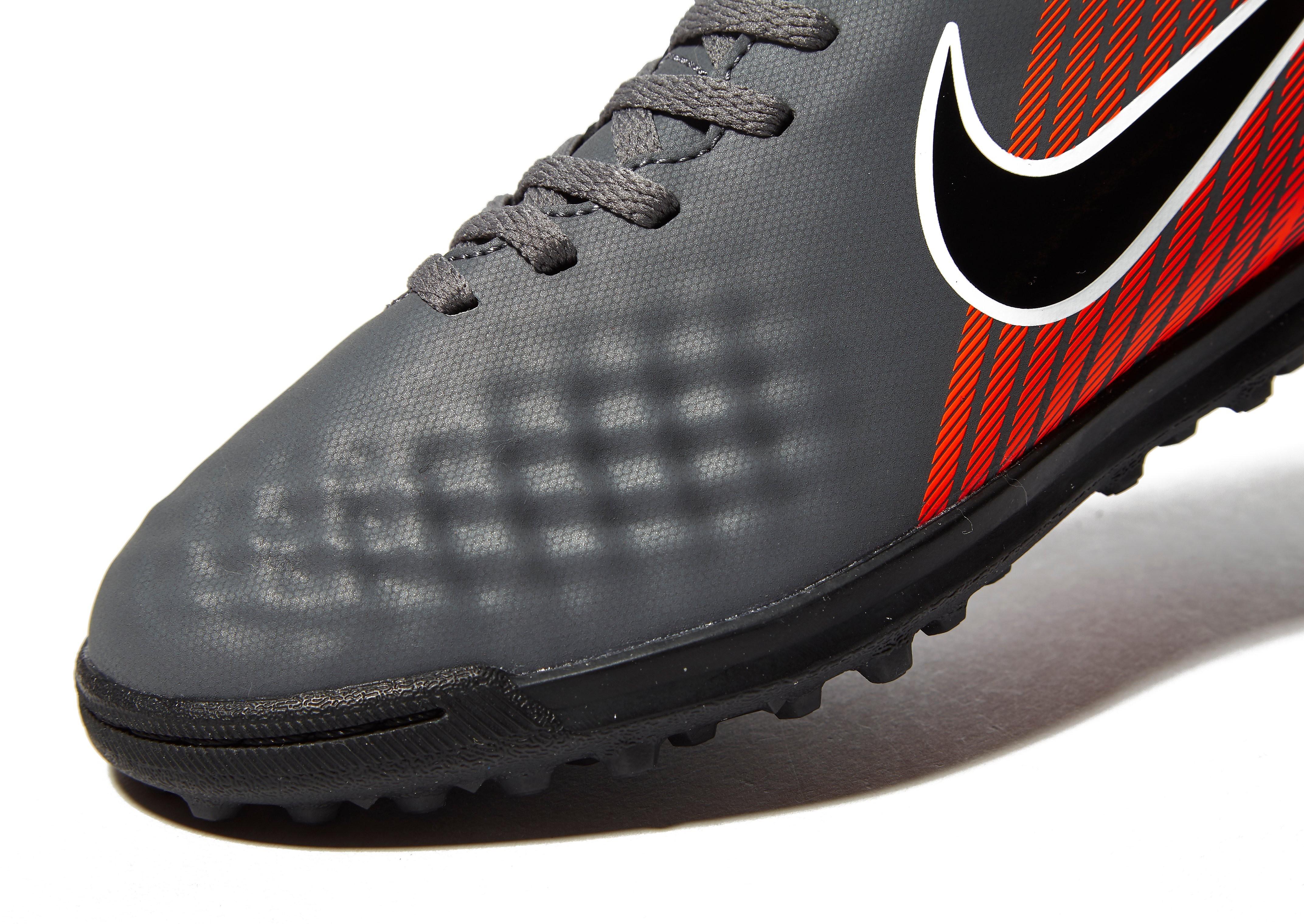 Nike Fast AF Magista Obra CL TF Junior