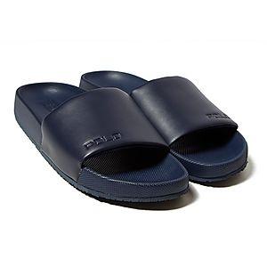 18e2901bcd8a Polo Ralph Lauren Cayson Slides Polo Ralph Lauren Cayson Slides