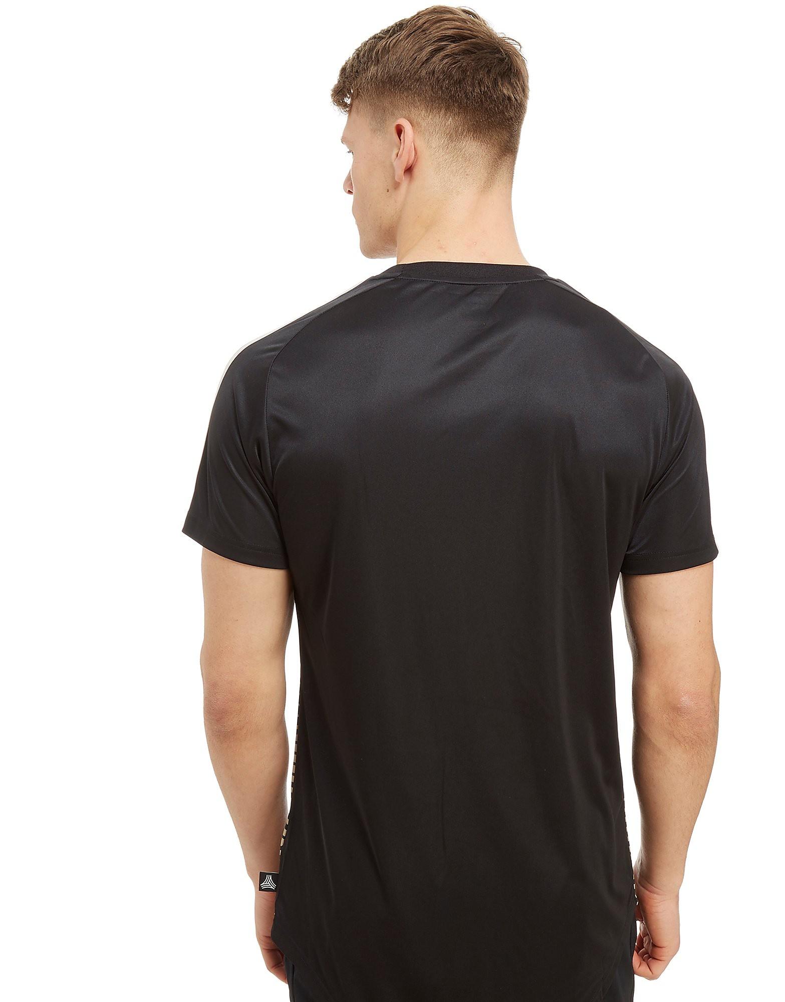 adidas Tango Graphic T-Shirt