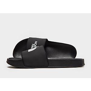 6abd56719 Men s Sandals and Men s Flip Flops