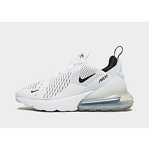 check out 8561e 80acd Junior Footwear (Sizes 3-5.5) - Nike Air Max 270