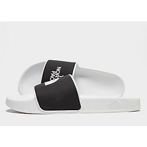 cb9a193295a Men s Sandals and Men s Flip Flops
