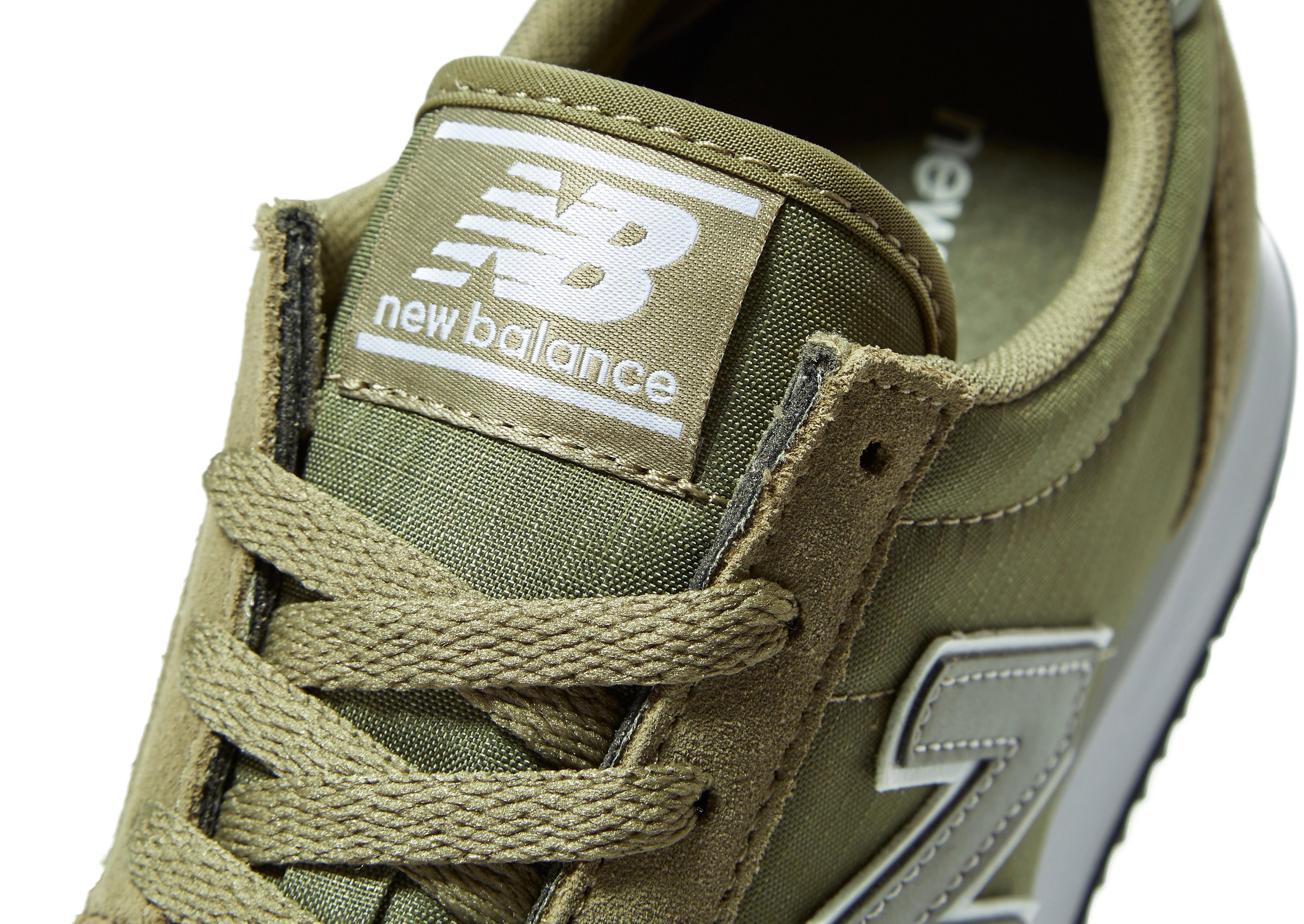 New Balance 220 Ripstop