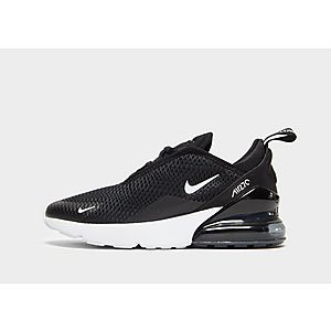 fcc66bce5b94c6 Nike Air Max 270 Children ...